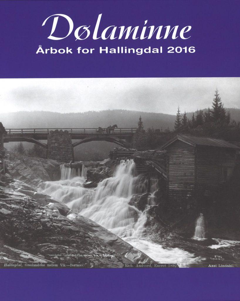 dolaminne-2016